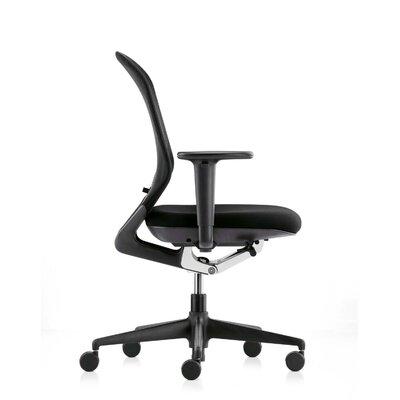 Vitra MedaPal Office Armchair