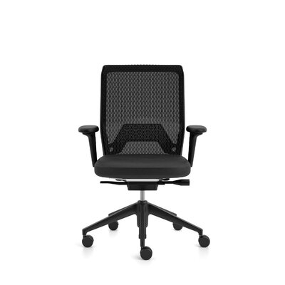 ID Mesh Office Swivel Chair