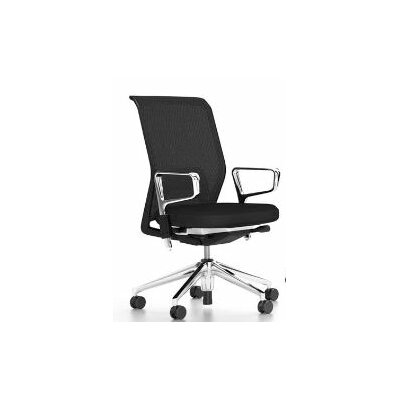 Vitra ID Mesh Office Swivel Chair