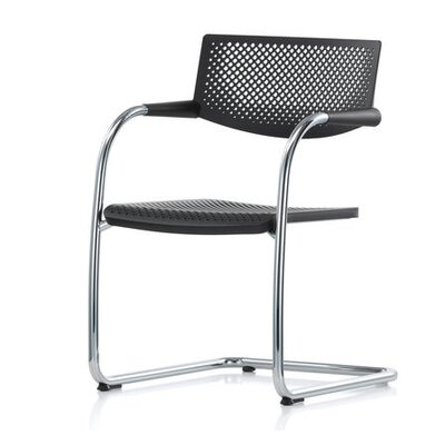 Visavis Chair