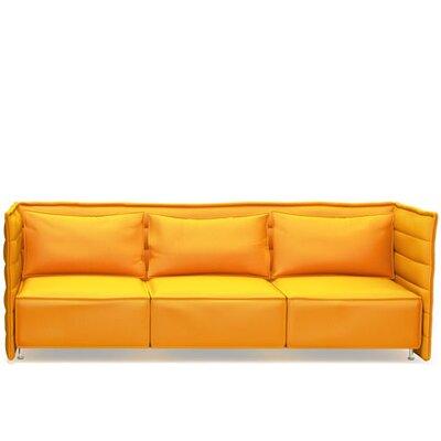 Vitra Alcove Sofa
