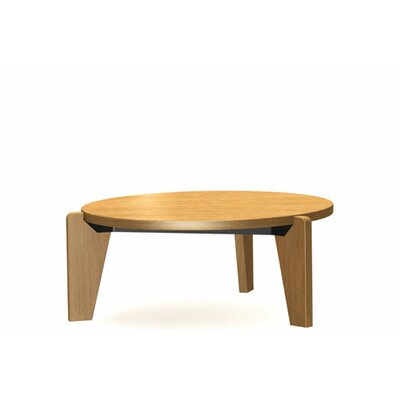Vitra Gueridon Bas Table