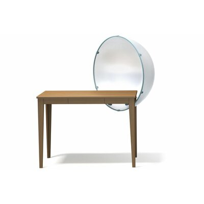 Vitra Sphere Table