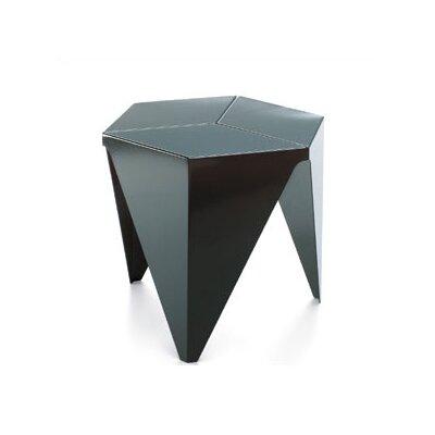 Vitra Isamu Noguchi End Table