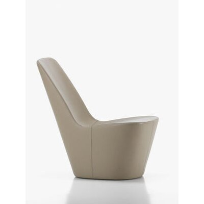 Vitra Monopod Chair by Jasper Morrison