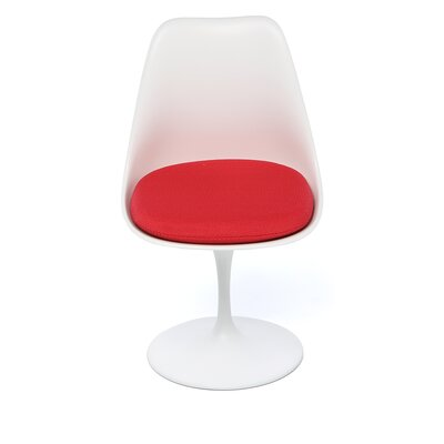 Vitra Miniatures - Tulip Chair by Eero Saarinen