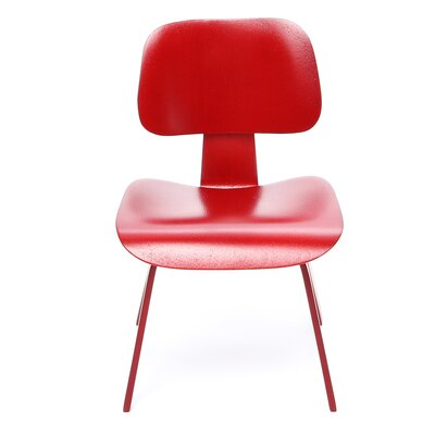 Vitra Miniatures DCW Chair Figurine