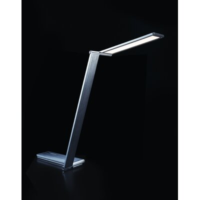 "QisDesign Be Light 21.48"" H Table Lamp"