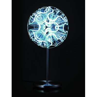 QisDesign Coral Table Lamp