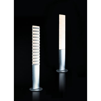 QisDesign Piano Floor Lamp