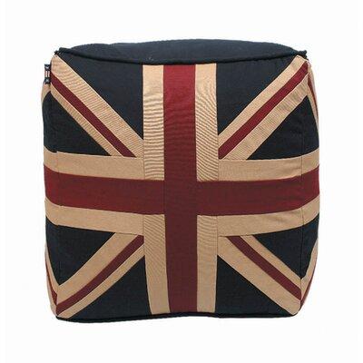 ottomans and poufs wayfair uk