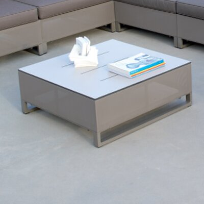 Les Jardins Hegoa Coffee Table