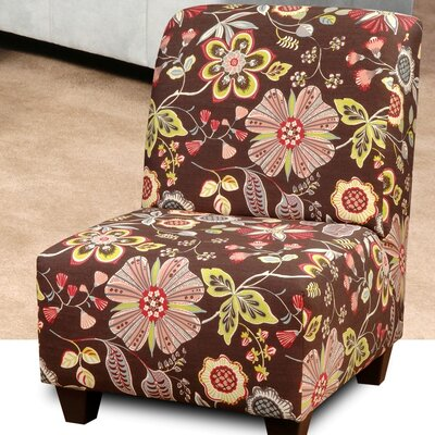 Verona Furniture Peter Chair