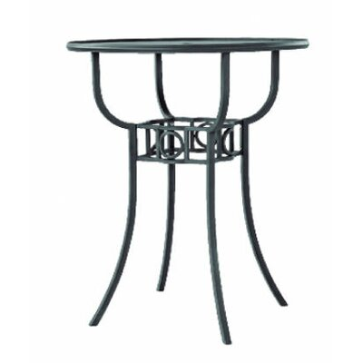 Paragon Casual Calandra Coffee Table