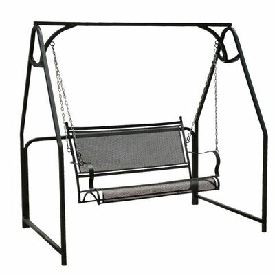 Paragon Casual Caledonia Porch Swing Stand
