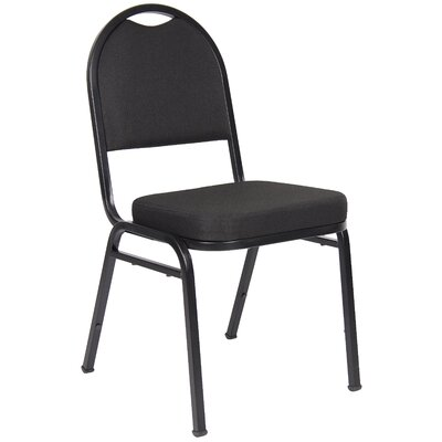 Boss Office Products Banquet Chair