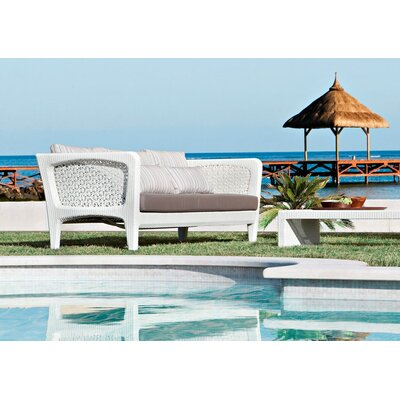 Varaschin Altea Sofa in White