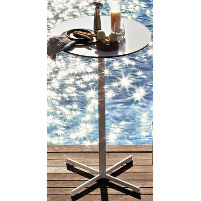 Varaschin Summer Set Pub Table