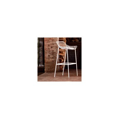 "Varaschin Summer Set 30"" Barstool"