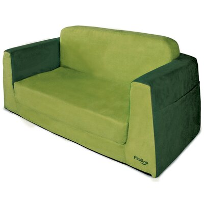 Little Kids Sofa / Sleeper
