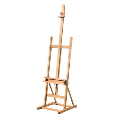 Alvin and Co. Heritage H-Frame Easel