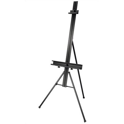 Alvin and Co. Heritage Cressida Artist Easel