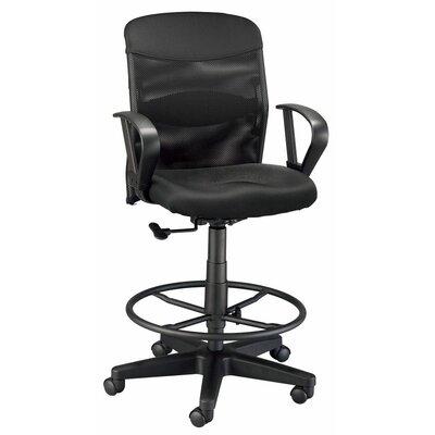 Alvin and Co. Salambro Jr. Chair