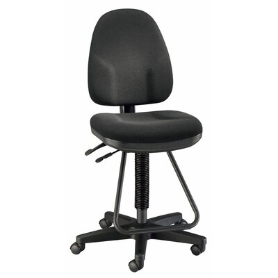 Alvin and Co. Backrest Executive Monarch Office Chair