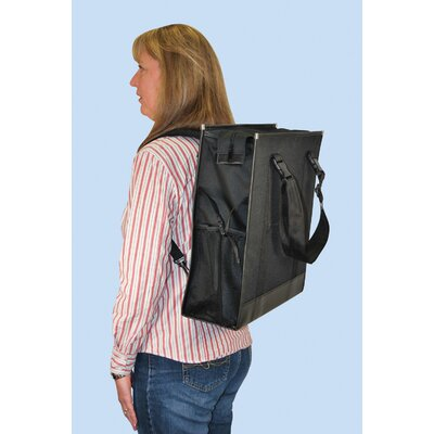 Easel Backpack
