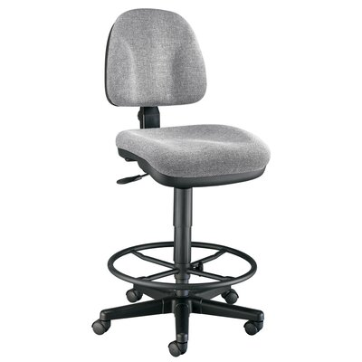 Alvin and Co. Backrest Premo Ergonomic Office Chair