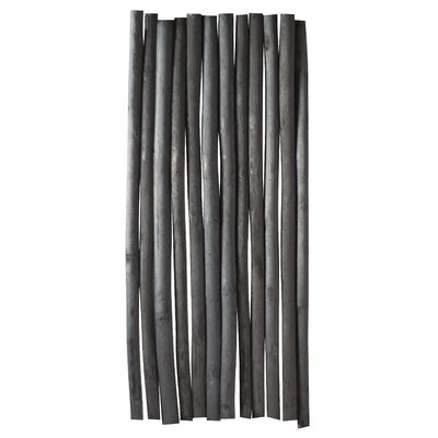 Alvin and Co. Vine Extra Soft Charcoal (Set of 12)