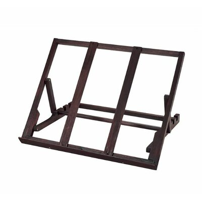 Alvin and Co. Easel and Board Stand
