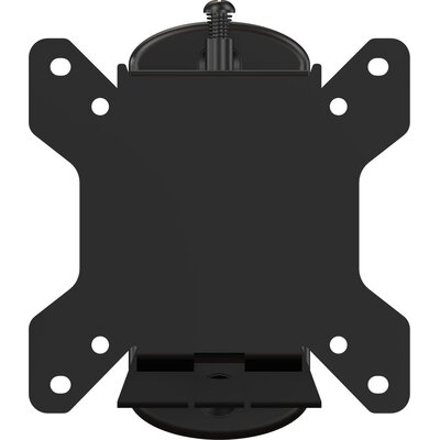 "Crimson AV Pivoting Mount for 10"" to 30"" Flat Panel Screens"