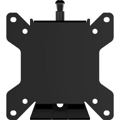 "Crimson AV Tilting Wall Mount for 10"" to 30"" Flat Panel Screens"