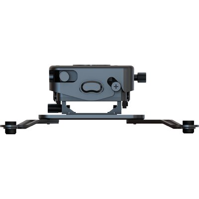 Crimson AV Universal Mount for Projectors with Micro Adjust