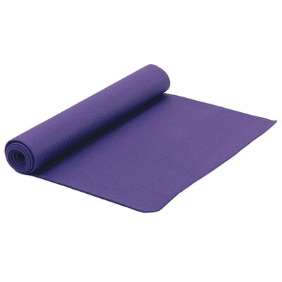 Roll Up Exercise Mat