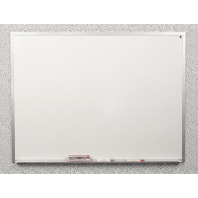 "Best-Rite® Slim Frame Series 2' 9.75"" x 4'"