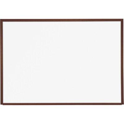 Best-Rite® Porcelain Steel Whiteboard
