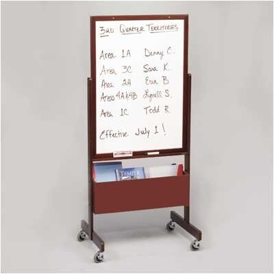 Best-Rite® Wood Nest Easel