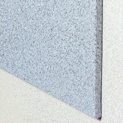 Best-Rite® Cut Edged Bulletin Board
