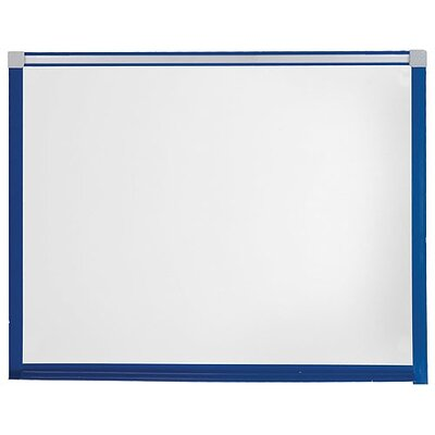 Best-Rite® Whiteboard