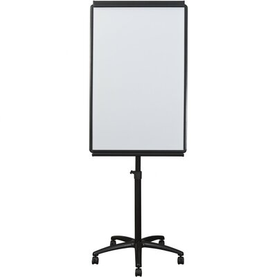 Best-Rite® Quest Star-Based Easel