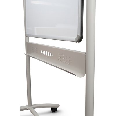 Best-Rite® Rambler Mobile Floor Easel