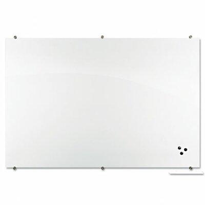 Best-Rite® Visionary Glass Board