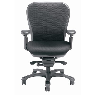 Nightingale Chairs Mid-Back CXO Office Chair