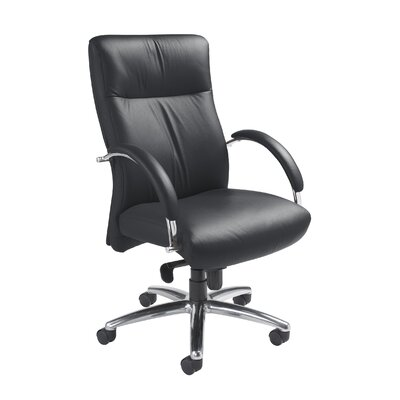 Nightingale Chairs High-Back Khroma Executive Office Conference Chair