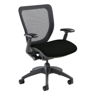 Nightingale Chairs Mid-Back WXO Office Chair