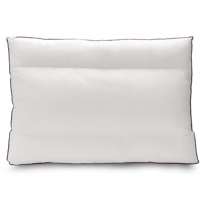 Sona Back Sleeper Jumbo Pillow