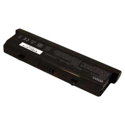 <strong>Denaq</strong> 9-Cell 6600mAh Lithium Battery for DELL Laptops