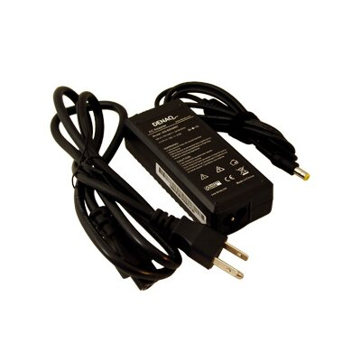 Denaq 4.5A 20V AC Power Adapter for IBM / Lenovo Laptops